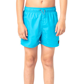 Rip Curl Classic Volley Boardshorts Boys hawaiian ocean
